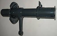 Амортизатор (корпус стойки) ВАЗ 2170 ПРИОРА левый с гайкой <ДК>
