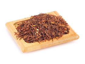 Чай Африканский ройбуш Супериор длинного покроя 100 г