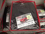 Авточохли на Peugeot 207 SW 2006-2013 універсал Favorite на Пежо 207 SW, фото 6