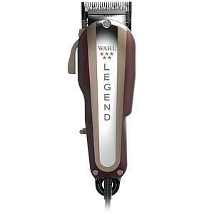 Машинка для стрижки волос Wahl Legend 8147 (08147-416)