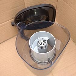 Контейнер для пыли для пылесоса Samsung DJ97-00503J