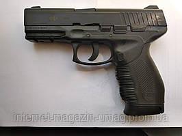 Пистолет пневматический SAS Taurus 24/7 4,5 мм 130 м/с