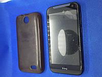 HTC desire 310 dual #7890 на запчасти