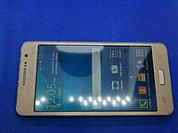 Samsung G530 #7889 на запчасти