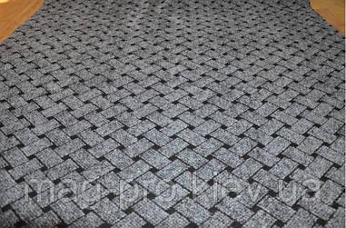 Комерційний голкопробивний ковролін SEVILLA