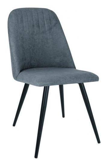 Обеденный стул Milana HN Nowy Styl