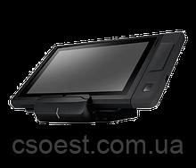 Мобільний POS термінал TYSSO MP-1311