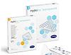 Повязка Гидротак Транспарент (Hydrotac transparent ) 5см * 7.5см, 1шт.