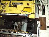 Пресс гидравлический усилием 320т фирмы SCHAFER, фото 3