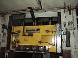 Пресс гидравлический усилием 320т фирмы SCHAFER, фото 6
