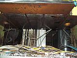Пресс гидравлический усилием 320т фирмы SCHAFER, фото 8