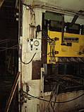 Пресс гидравлический усилием 320т фирмы SCHAFER, фото 7