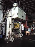 Пресс гидравлический усилием 320т фирмы SCHAFER, фото 4