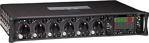 Мікшер Sound Devices 644