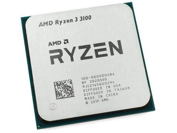 Процесор Intel i5-3470, фото 2