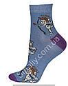 Женские демисезонные носки оптом, фото 4