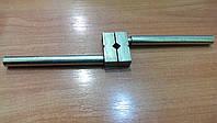 Вороток для метчиков М3-М16