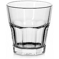 "Cтакан ""Касабланка""виски, фото 1"