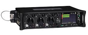 Мікшер Sound Devices 633