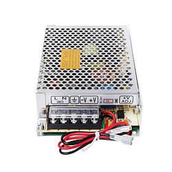 ДБЖ 24V ( сигналізація, освітлення, пристрої автоматики)