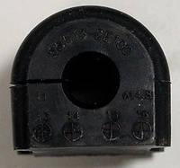 Втулка стабилизатора заднего HYUNDAI Tucson/Kia Sportage 04-