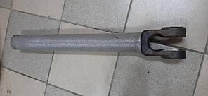 Шток гидроцилиндра ЦС-100 (гц 100)