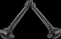 Рычаг независимой подвески колеса Iveco (8137026)