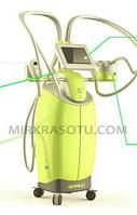 Аппарат Bodyshape 5 в 1