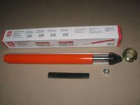 Амортизатор ВАЗ 2108 подвески передней масляный (вставной патрон) <ДК>