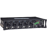 Мікшер Sound Devices 552, фото 1