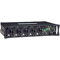 Мікшер Sound Devices 552