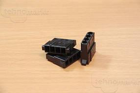 Аксесуари та комплектуючі для розпаювання блоків живлення