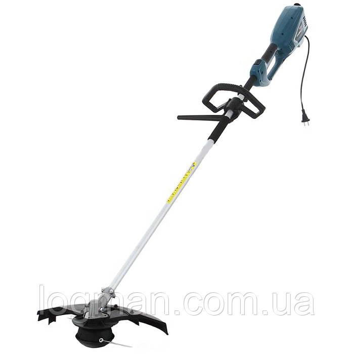 Электрический триммер Makita UR 3502