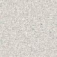 Tarkett iQ Monolit 933 гомогенный коммерческий линолеум, фото 2