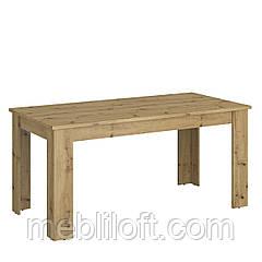 Стол обеденный 160 Айсон