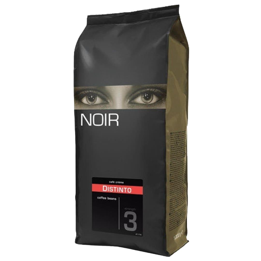 """Кофе в зернах Pelican Rouge """"NOIR DISTINTO"""" 1 кг"""