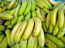Рідкий Ароматизатор банан 1кг/флакон