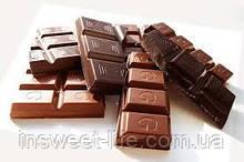 Ароматизатор рідкий шоколад 1кг/флакон