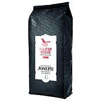 "Кофе в зернах Pelican Rouge""Joseph"" 1 кг"