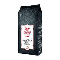 Кава в зернах Pelican Rouge Joseph 1 кг