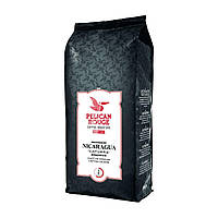 "Кофе в зернах Pelican Rouge""Nicaragua"" 0.5 кг"