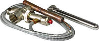 Защитный клапан Watts 1300 мм