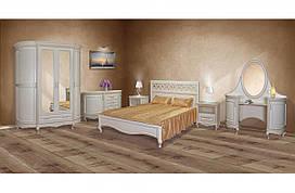 Спальня Венеция РКБ