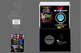 """3D ночник """"Тони Тони Чоппе"""" 3DTOYSLAMP, фото 4"""