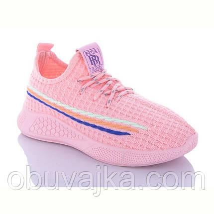 Спортивная обувь Детские кеды 2021 оптом от фирмы Lion(рр 27-36), фото 2