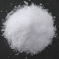 Сульфат алюминия для раскисления почвы
