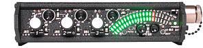 Мікшер Sound Devices 302