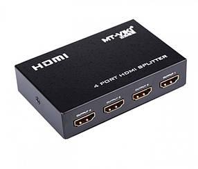 Свічі/сплітери/подовжувачі VGA,HDMI,USB