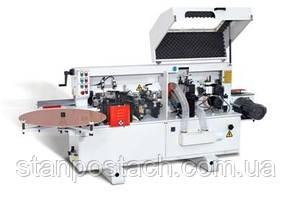 Автоматический кромкооблицовочный станок  MDZ515XA