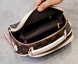 Женская сумочка в стиле Луи Витон, фото 5